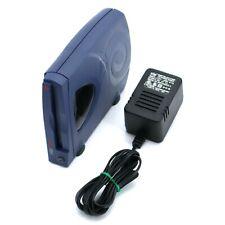 Iomega Z250S ZIP 250 Blue External Disk Drive