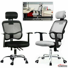 Swivel Chair Adjustable Seat Height Chairs