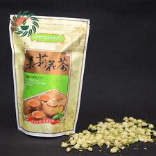 50gChinese Organic Herbal FlowerTeaWeight Loss direct Jasmine Flowers tea healet
