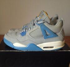 Nike Air Jordan 'Mist Blue' IV 4 Mens Size 8 RARE!