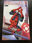 Marvel+Web+of+Spider-Man+%231+Variant+2021+-+Disney+Cast+Exclusive+-+FREE+SHIPPING