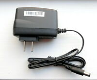 New 12V 1A PHIHONG PSA12A-120 Power Adapter