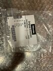 EOM New Miele Dishwasher Door Cable 4056561 photo