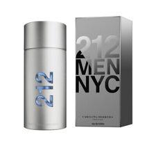 CAROLINA HERRERA 212 MEN NYC EDT SPRAY 50 ML