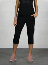 Abbigliamento sportivo da donna neri fitness taglia M