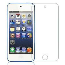 100% Genuine Tempered Glass Screen Protector For Apple iPod Touch 5/6