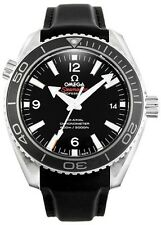 232.32.42.21.01.003 | BRAND NEW OMEGA SEAMASTER PLANET OCEAN 42 MM MEN'S WATCH