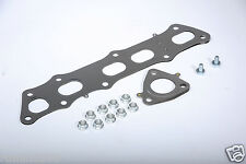 HONDA  CIVIC, UFO, ACCORD, CR-F, FR-V, 2.2i CTDI 2002-2011 MANIFOLD GASKET SET