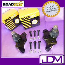 HOLDEN Commodore VR, VS -  PAIR of Ball Joints ROADSAFE