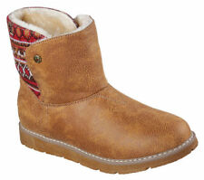 Skechers Mid-Calf Boots for Women