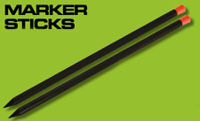"Fox Marker Sticks 24"" x 2"