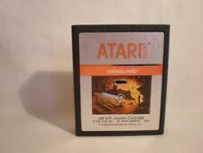 Vanguard (Atari 2600, 1983)  game only