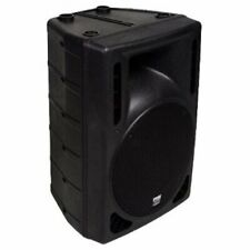 gemini RS Series RS-412USB Speaker System - 300 W RMS (rs412usb)