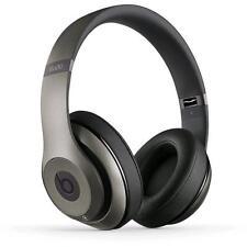 USB-C Headband Headphones
