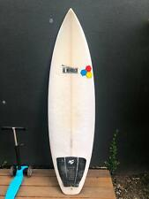 Channel Islands Fred rubble 6.0 good condition