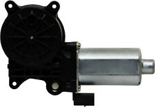 Power Window Motor ACDelco Pro 11M161