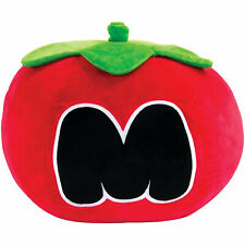 Nintendo Kirby - Mocchi-Mocchi Maxim Tomato 40cm Plush *BRAND NEW*