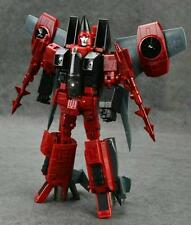 New Transform Toy Yes-Model YM-05 Figure In Stock
