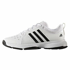 Adidas Men's Barricade Classic Bounce Tennis Shoes
