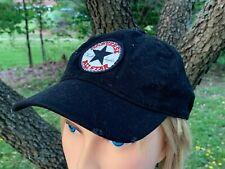 7a6717bd3b01c Converse Boys' Hats for sale | eBay
