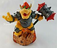 Hammer Slam Bowser #87512888 Fire Element Skylanders Superchargers Amiibo