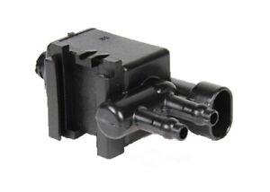 Vapor Canister Valve  ACDelco GM Original Equipment  214-565