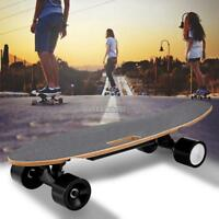 New Fashion  Electric Fish-Board  Speed 10-20 Km/h 29.4V Lithium Battery Control
