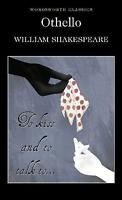 Othello by William Shakespeare (Paperback, 1992) Cheap Book Free UK Shipping
