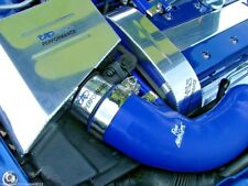 Astra Timing Belt Cover, MK4, MK5, Z20LET, Z20LEH, moteur Bay style.