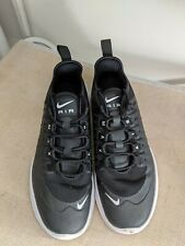 Women's Ladies Nike Air Max Axis Trainers Size UK 5 EUR 38