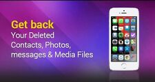 iPhone DATA RECOVERY Diagnostic Service // Broken Water Damaged No Power Dead