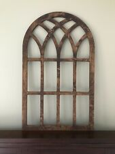 Arch Window Products For Sale Ebay