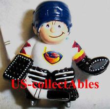 NHL Atlanta Thrashers Goaltender Lil Sports Brat NEW Souvenir Sports Collectible