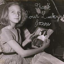 BEACH HOUSE – THANK YOUR LUCKY STARS (NEW/SEALED) CD