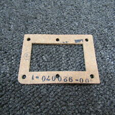 100-920070-1 Gasket Set of 4 (NEW OLD STOCK)