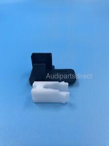 Audi TT Mk1 Clutch Pedal Clips