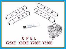 Opel Omega B Caravan 3.0 V6 211PS  Ventildeckeldichtung  auch 3.2 V6 218PS