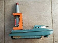 Moon Mobile Rocket Launcher Toy  Sear Roebuck and Co.