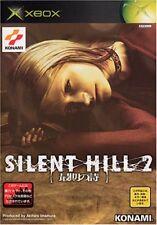 USED Silent Hill 2: Restless Dreams [Japan Import] Japan