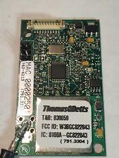 Thomas & Betts IC 8100A-GC822843, for RF modem