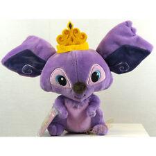 "Animal Jam Plushie Koala Soft Toy Plush (17 cm/ 7"") UK Seller Fast Dispatch"
