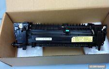 Samsung JC91-01130A Fuser, Fixiereinheit 220V für CLP-415/470, CLX-4195, ML-3470