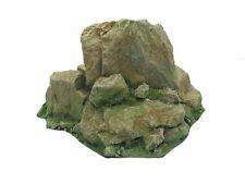 9926 Rock Outcropping