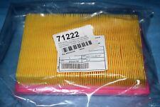 1 filtre à air d'origine APRILIA RXV / SXV 450 550 TUONO V4 RSV4 RSV 2 1000