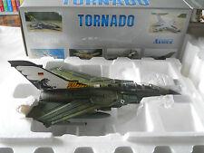 Tornado IDS Luftwaffe Armour Collection Franklin Mint 1:48