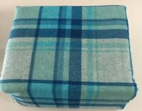 Flannel Sheet Set Queen Size 4PC Bedding 100% Cotton Soft Warm Cozy Deep Pocket