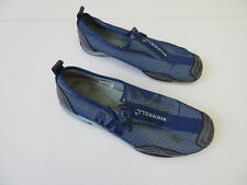 Women's MERRELL 'Sodalite' Sz 7 US Casual Shoes Blue VGCon | 3+ Extra 10% Off