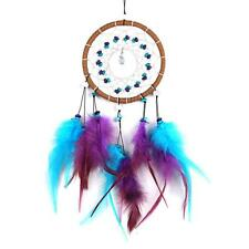 2016 Dream Catcher Double Heart Car Home Wall Hanging Decoration Ornament 1