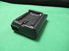 Genuine Panasonic DE-811 D Charger