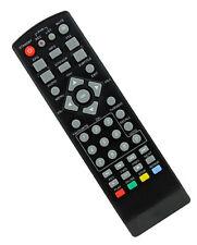 Fernbedienung Comag SL 40 HD 25 HDMI Micro M80 M25 Zapper SAT Digital Receiver